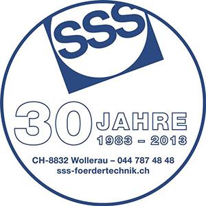 Logo30j