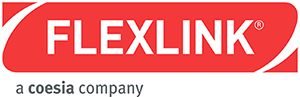 FlexLink Switzerland GmbH Logo